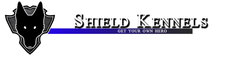 Shield Kennels